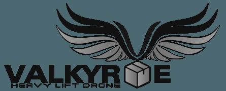 logo_drone_valkyrie
